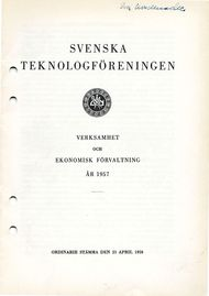 Preview of file webb_STF_B1b_Verksamhet1957.pdf at http://www.ingenjorshistoria.se/share/proxy/alfresco-noauth/tam/content/workspace/SpacesStore/ed9ff3b0-a85b-4cdd-a400-7a7a58cf01ba with style preview is not available.