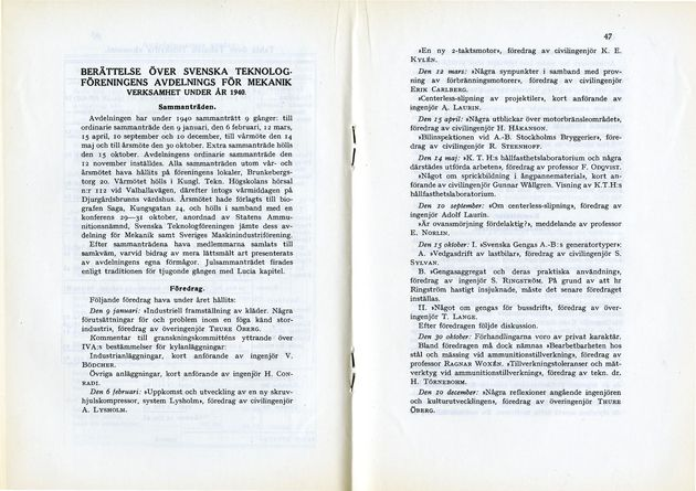 Preview of file webb_719_B1A4_Verksamhet1940_del2.pdf at http://www.ingenjorshistoria.se/share/proxy/alfresco-noauth/tam/content/workspace/SpacesStore/f11c6226-1fe4-4de8-a15c-ef3d7d8955ee with style overlay_preview is not available.