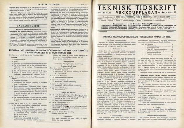 Preview of file webb_STF_Verksamhet1913_TekniskTidskrift_1914.pdf at http://www.ingenjorshistoria.se/share/proxy/alfresco-noauth/tam/content/workspace/SpacesStore/f6bf817f-eeb8-4ce0-a64f-2b38b22d0fc0 with style overlay_preview is not available.