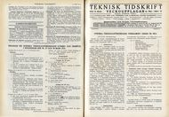 Preview of file webb_STF_Verksamhet1913_TekniskTidskrift_1914.pdf at http://www.ingenjorshistoria.se/share/proxy/alfresco-noauth/tam/content/workspace/SpacesStore/f6bf817f-eeb8-4ce0-a64f-2b38b22d0fc0 with style preview is not available.