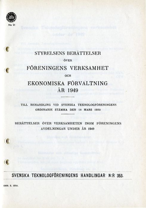 Preview of file webb_719_B1A6_Verksamhet1949.pdf at http://www.ingenjorshistoria.se/share/proxy/alfresco-noauth/tam/content/workspace/SpacesStore/fc0ee98a-0f0b-405d-bca9-96341bb0a3a2 with style overlay_preview is not available.