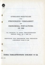 Preview of file webb_719_B1A6_Verksamhet1949.pdf at http://www.ingenjorshistoria.se/share/proxy/alfresco-noauth/tam/content/workspace/SpacesStore/fc0ee98a-0f0b-405d-bca9-96341bb0a3a2 with style preview is not available.