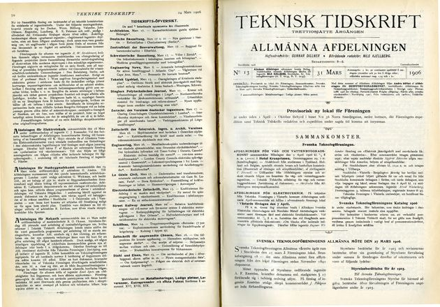Preview of file webb_STF_Verksamhet1905_TekniskTidskrift_1906.pdf at http://www.ingenjorshistoria.se/share/proxy/alfresco-noauth/tam/content/workspace/SpacesStore/fd6e2593-5904-462b-bb2f-371b30b3b2ec with style overlay_preview is not available.
