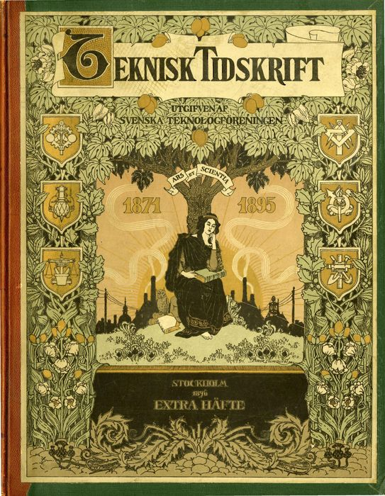Preview of file webb_Teknisk_Tidskrift_extrahafte1896_25arshistorik.pdf at http://www.ingenjorshistoria.se/share/proxy/alfresco-noauth/tam/content/workspace/SpacesStore/ffc13b4f-d11d-4be4-8b1a-b3f97d288db1 with style overlay_preview is not available.
